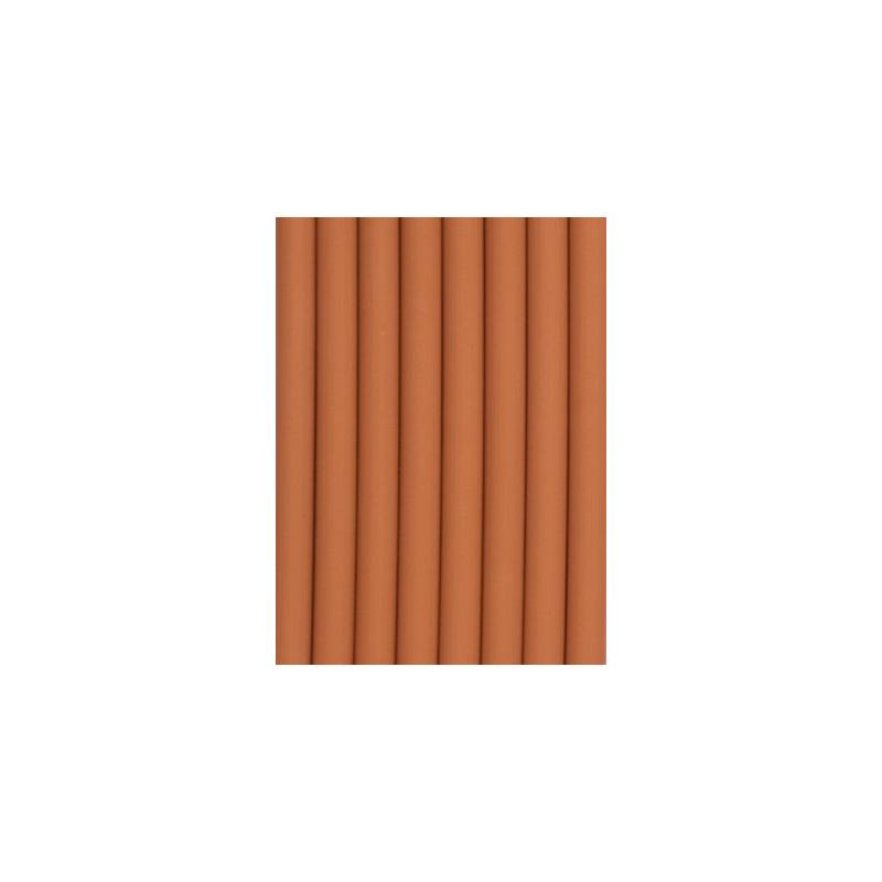 Chit batoane pentru lemn de Fag