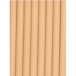 Chit batoane pentru lemn - Frasin