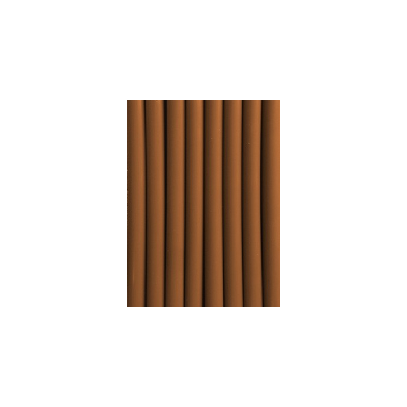 Chit batoane pentru lemn de Cires