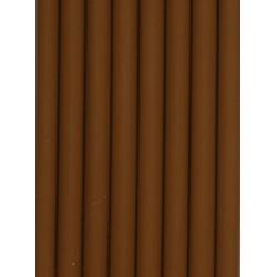 Chit batoane pentru lemn de nuc