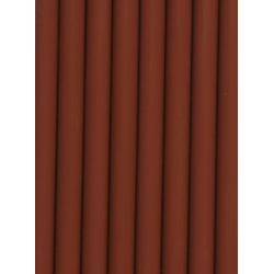 Chit batoane pentru lemn - Mahon