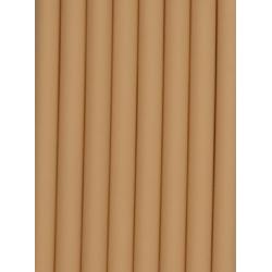 Chit batoane pentru lemn de Pin