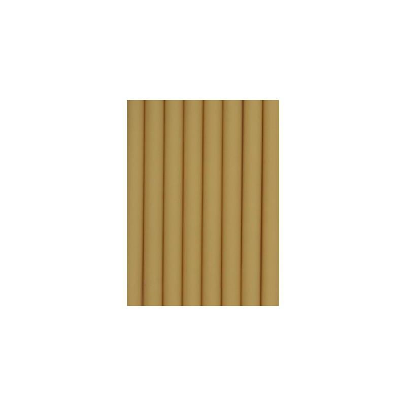 Chit batoane pentru lemn - Pin deschis