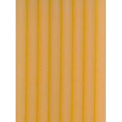 Chit batoane pentru lemn - Transparent - culoare rasinei