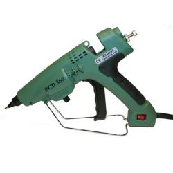 Pistol BCD 360 - profesional pentru aplicare chitului batoane