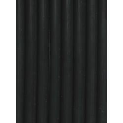 Chit batoane pentru lemn - Negru