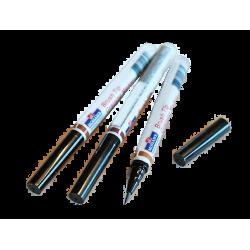 Set 6x Marker pensula...