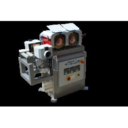 Masina de slefuit cu perii KS-LS