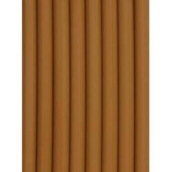 Chit batoane pentru lemn de Stejar