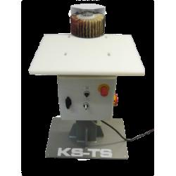 Masina de slefuit cu perii KS-TS