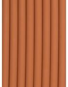 Chit batoane pentru lemn - nuanta Fag
