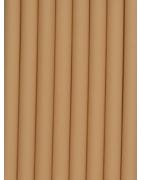 Chit batoane pentru lemn - nuanta Pin