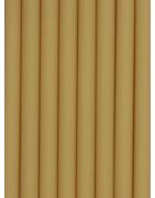 Chit batoane pentru lemn - nuanta Pin-deschis